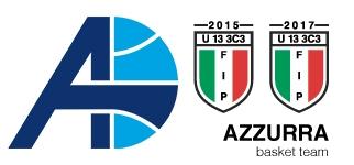 Azzurra Basket Trieste